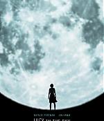 natalie-portman-poster-00001.jpg