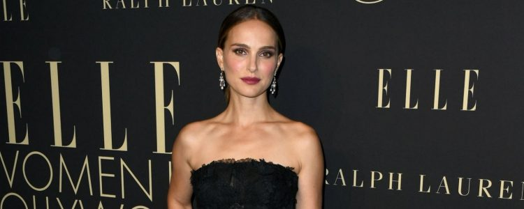 Photos: ELLE Women in Hollywood Celebration